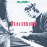 Malojian - HUMM