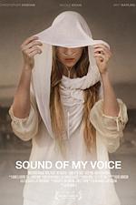 Sound of My Voice - Zal Batmanglij