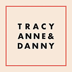 Tracyanne and Danny - Tracyanne and Danny
