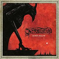 Tribulation - Down Below